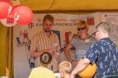 sommerfest-westerwaldstrasse-ralf-salecker-DSCF6239