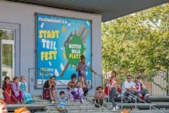 sommerfest-westerwaldstrasse-ralf-salecker-DSCF6527
