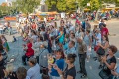 sommerfest-westerwaldstrasse-ralf-salecker-DSCF6829