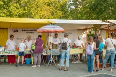 sommerfest-westerwaldstrasse-ralf-salecker-DSCF7011