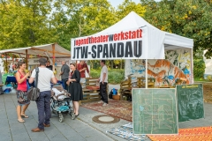 sommerfest-westerwaldstrasse-ralf-salecker-DSCF7019