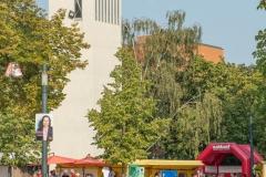 sommerfest-westerwaldstrasse-ralf-salecker-DSCF7095