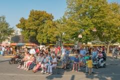 sommerfest-westerwaldstrasse-ralf-salecker-DSCF7194