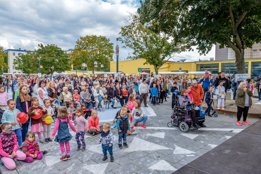 stadtteilfest-2017-DSCF0006
