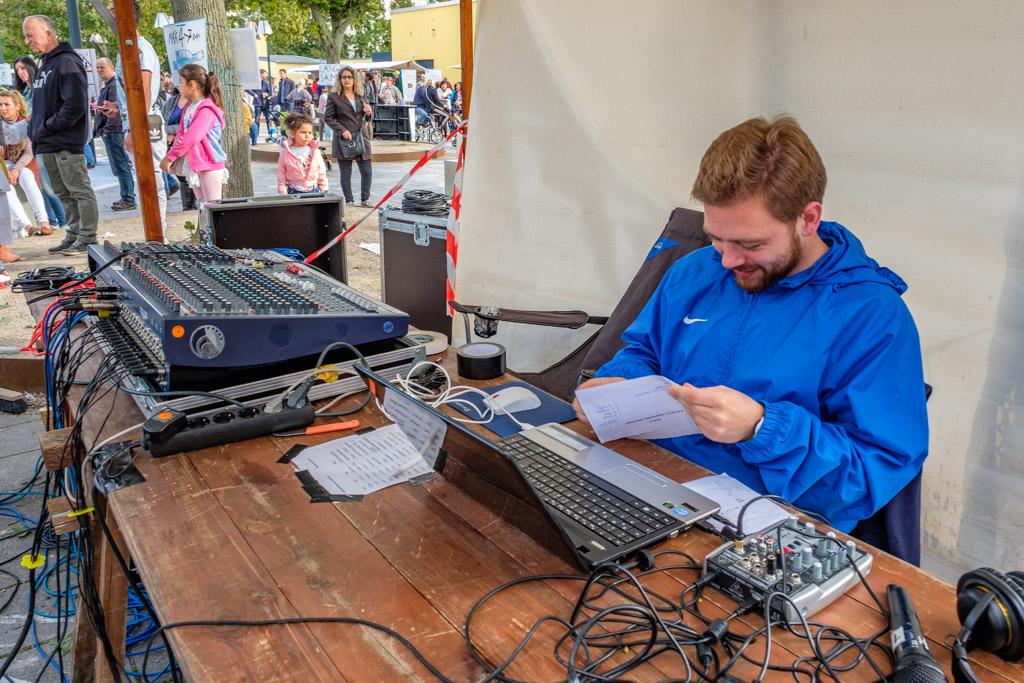 stadtteilfest-2017-DSCF0042