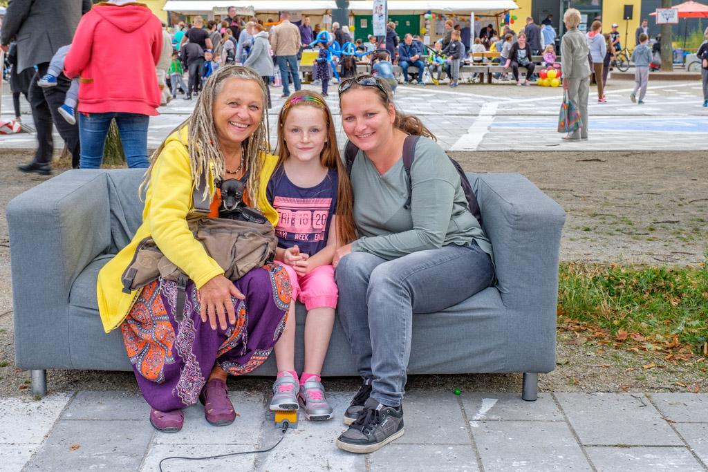 stadtteilfest-2017-DSCF0092