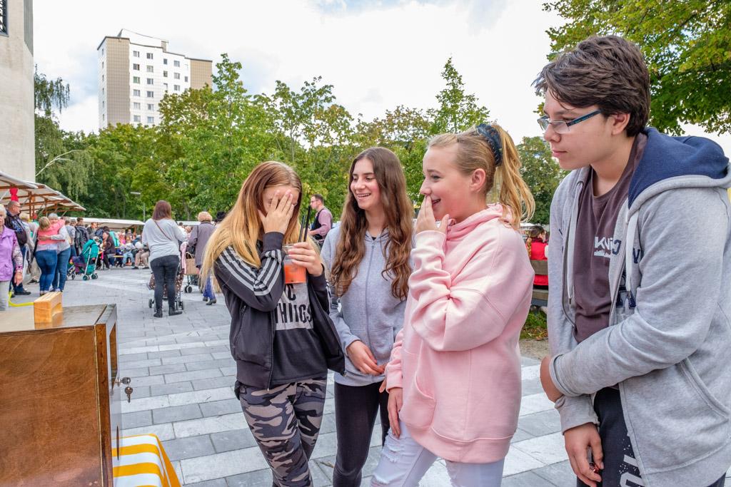 stadtteilfest-2017-DSCF0103