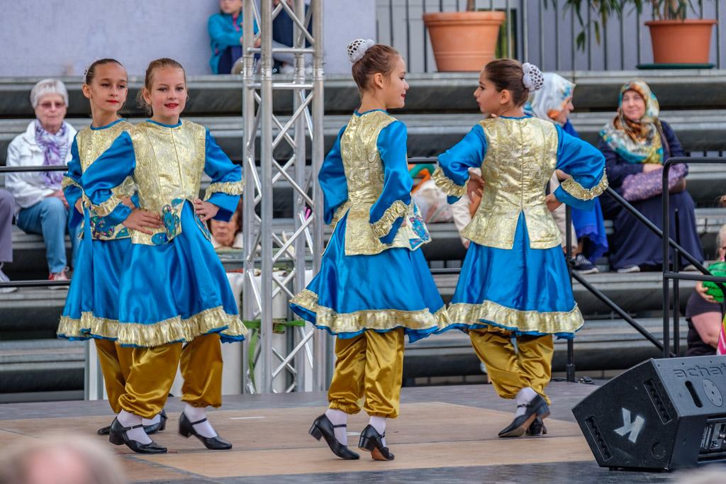 stadtteilfest-2017-DSCF0553