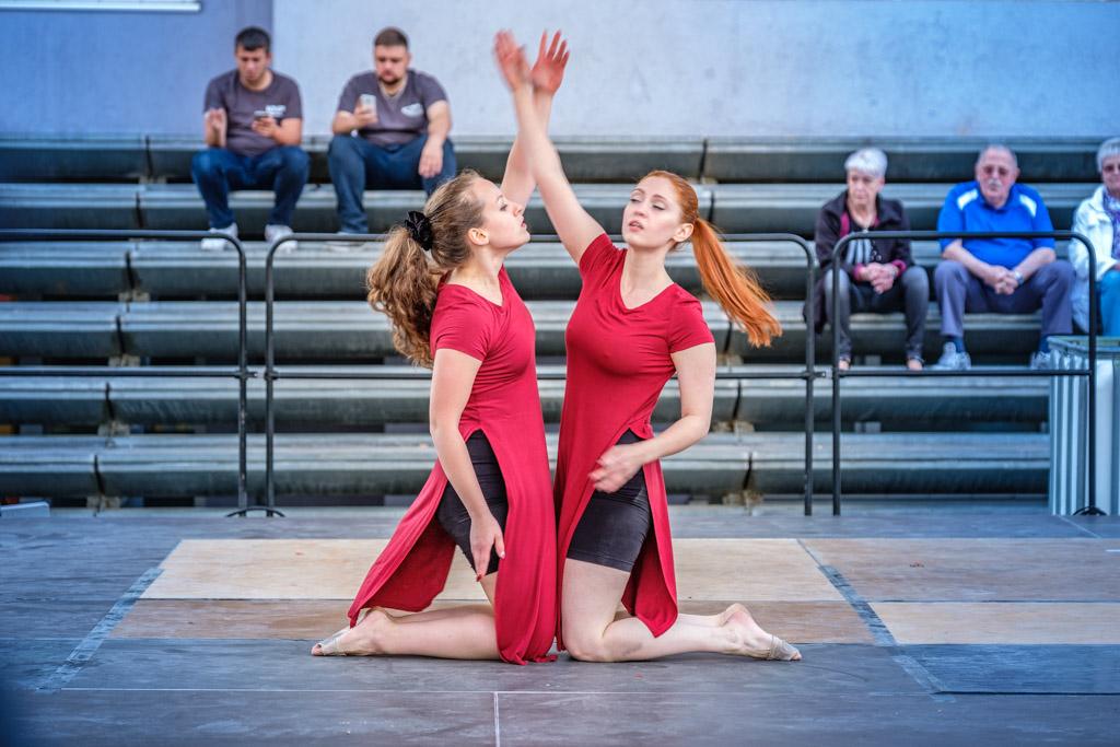 stadtteilfest-2017-DSCF0779