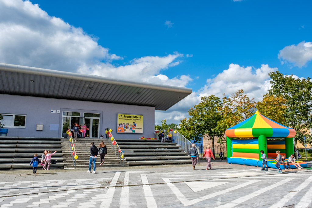 stadtteilfest-2017-DSCF9299