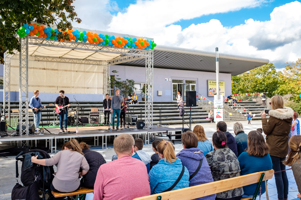 stadtteilfest-2017-DSCF9339