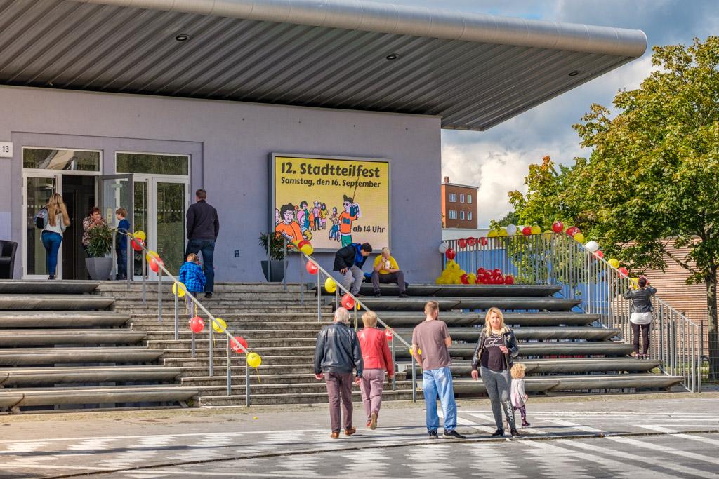 stadtteilfest-2017-DSCF9371