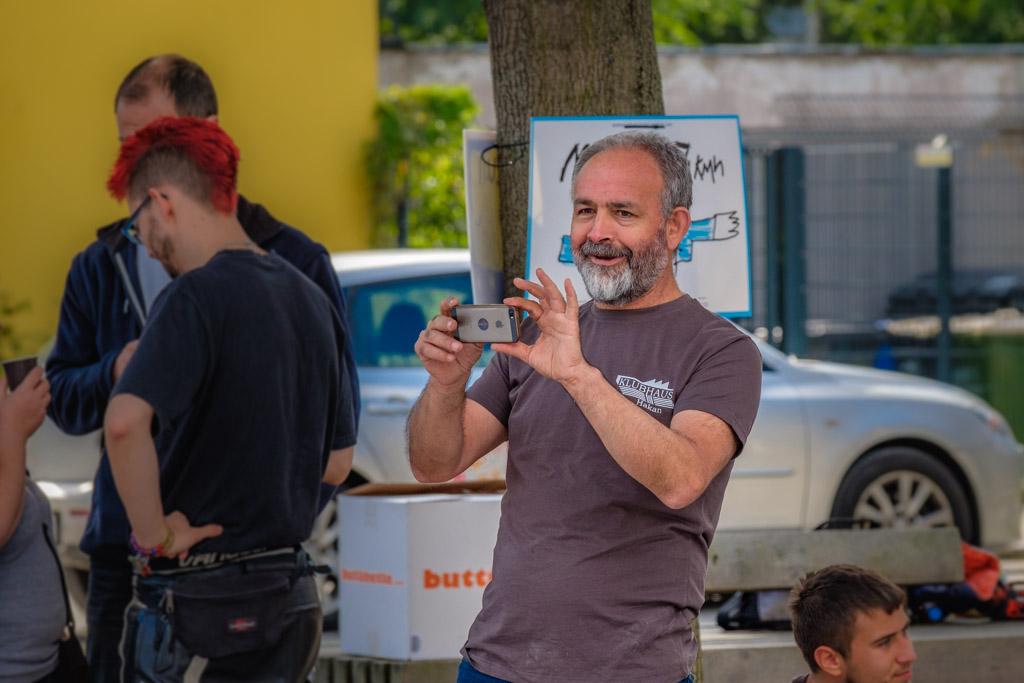 stadtteilfest-2017-DSCF9380