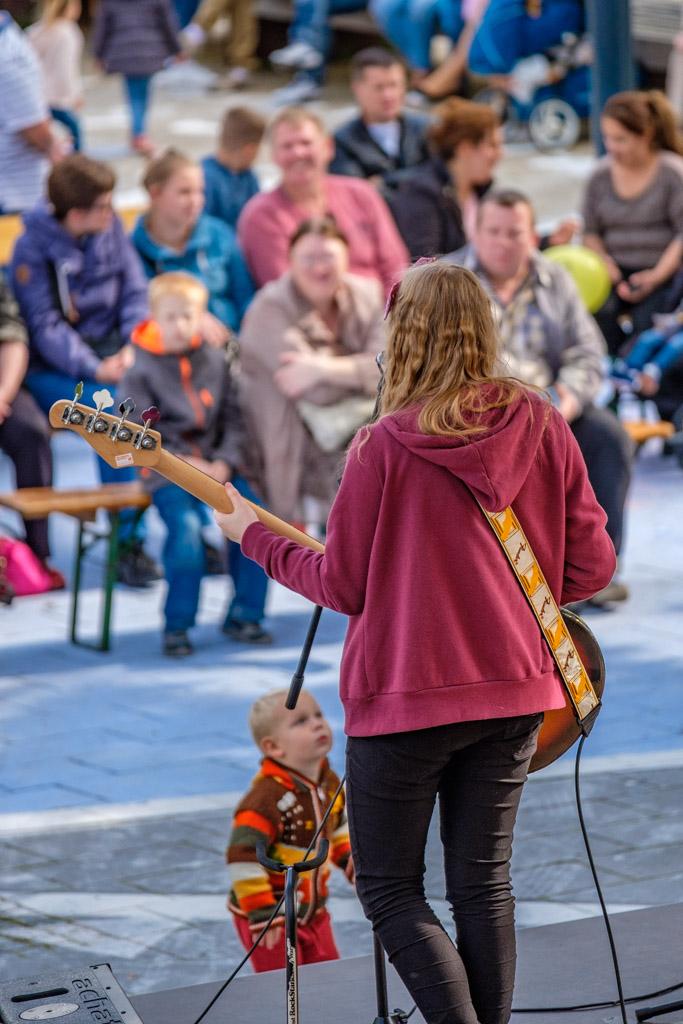 stadtteilfest-2017-DSCF9395