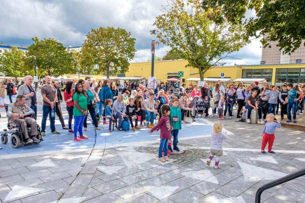 stadtteilfest-2017-DSCF9521