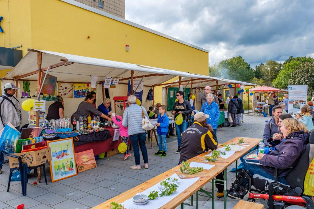 stadtteilfest-2017-DSCF9590