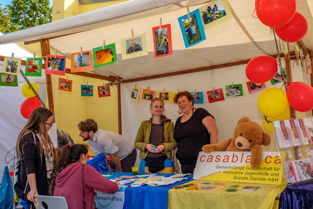 stadtteilfest-2017-DSCF9618