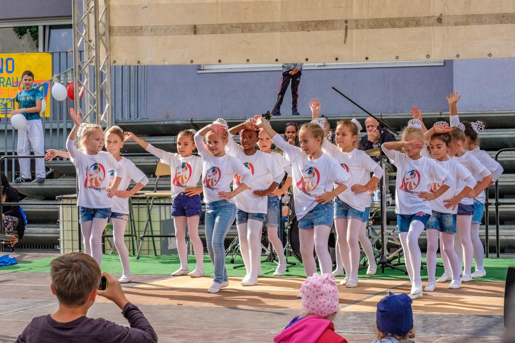 stadtteilfest-2017-DSCF9668