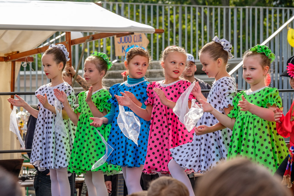 stadtteilfest-2017-DSCF9683