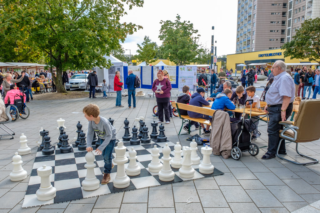 stadtteilfest-2017-DSCF9779