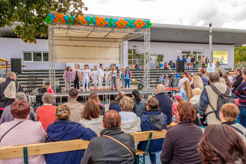 stadtteilfest-2017-DSCF9870