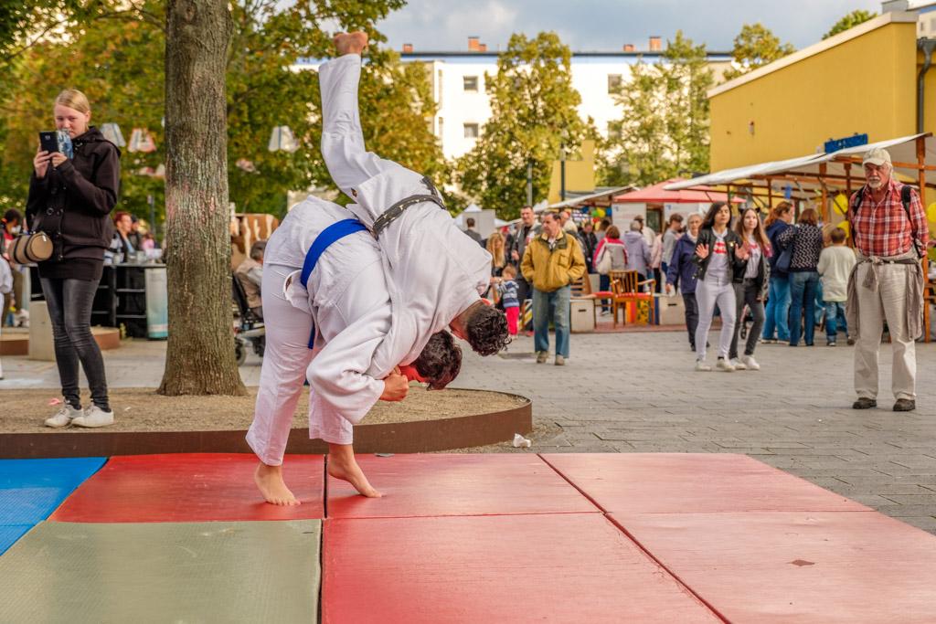 stadtteilfest-2017-DSCF9906