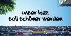 Foto: Das Kundenmagazin der Berliner Sparkasse