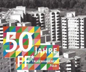 Bild-FF-50-Jahre