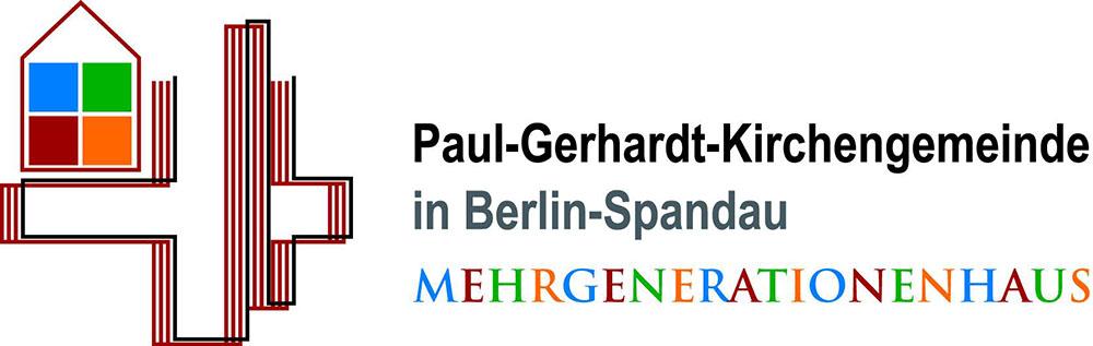 Erwachsenenkleiderb rse in der paul gerhardt for Mehrgenerationenhaus berlin