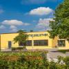 Alle Stadtbibliotheken in Spandau bleiben am 3. September geschlossen