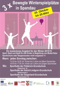 Winterspielplaetze-Kinder_2015-2016