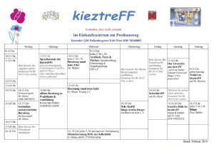 kieztreff-qm-ffw-0216