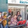 fruehlingsfest-ffw-120414-ralf-salecker-3185