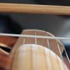 Strich & Bogen – Streichinstrumente ausprobieren