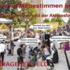 Postkarte-QM-Wahlen-web-1024