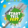 11. Stadtteilfest