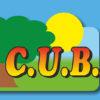 Kostenloses Job-Coaching durch CUBA im Falkenhagener Feld