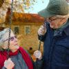 Seniorenvertretungswahl 2017 in Spandau