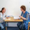 Jobcoaching für Langzeitarbeitslose im Falkenhagener Feld