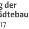 3.Tag der Städtebauförderung 2017 in Spandau