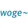 WOGE~ - Wohngebietspatenschaften für Geflüchtete