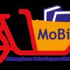 Mobile Bibliothek im Falkenhagener Feld