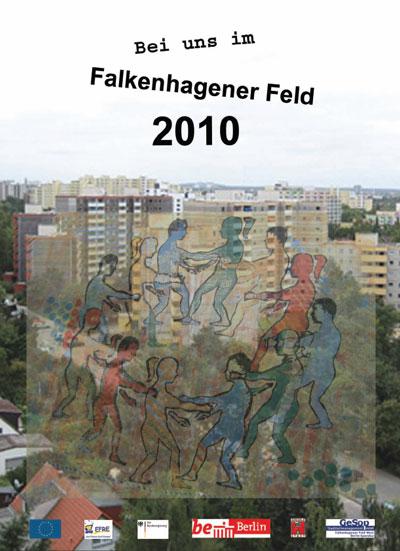 Kalender FF 2010