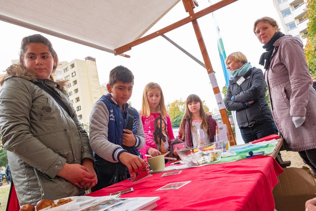 (Foto: Ralf Salecker - www.spandau-tourist-info.de)