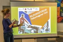 Bildungsforum-03-Ralf-Salecker--DSCF7567