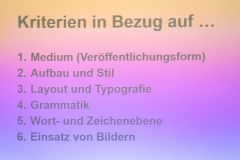 TreffpunktBildungsforum-05-DSCF0566