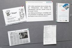 TreffpunktBildungsforum-05-DSCF0617