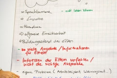 TreffpunktBildungsforum-05-DSCF0639