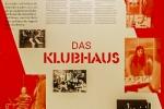 Ausstellung zum 50-jährigen Jubiläum der Großsiedlung Falkenhagener Feld (Foto: Ralf Salecker)
