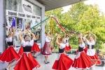 stadtteilfest-falkenhagener-feld-2014-ralf-salecker-05